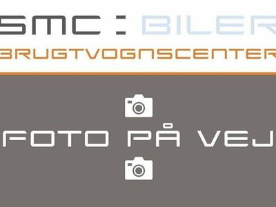brugt VW Polo 1,0 TSi 115 Comfortline DSG