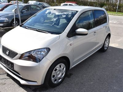 second-hand Seat Mii 1,0 60 Style
