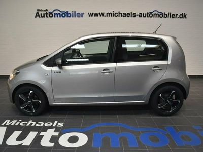 used VW up! Up! 1,0 60 MoveBMT