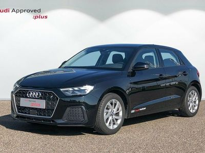 brugt Audi A1 Sportback 30 TFSi Advanced