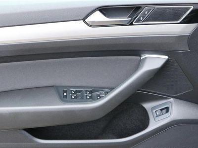 brugt VW Passat 2,0 TDI BMT Comfortline 150HK 6g