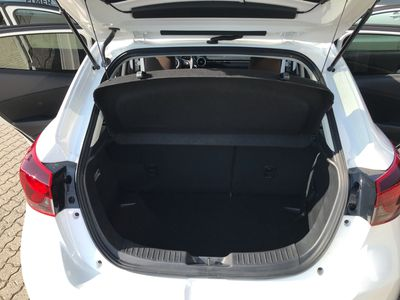 brugt Mazda 2 1,5 Skyactiv-G Mild hybrid Sky 90HK 5d 6g A++