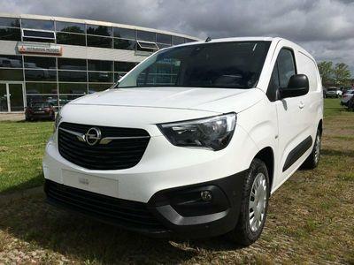 brugt Opel Combo 1,5 D 100 Enjoy L2V2