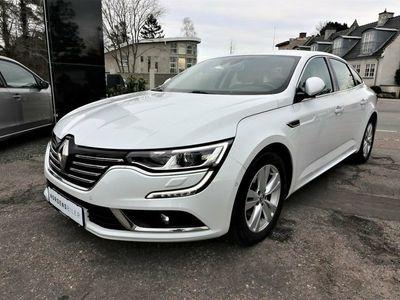 usado Renault Talisman 1,5 dCi 110 Zen