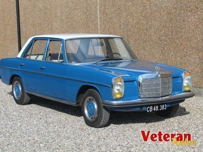 used Mercedes 200 Mercedes-Benz Mercedes-Benz 200
