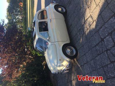 brugt Fiat 500L Fiat Fiat 500L