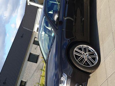brugt Audi A4 1,8 TFSi 160