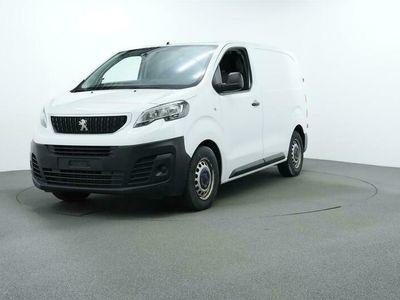 brugt Peugeot Expert L1 1,6 BlueHDi 95HK Van B