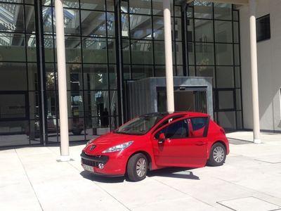brugt Peugeot 207 1,6 I 3 D