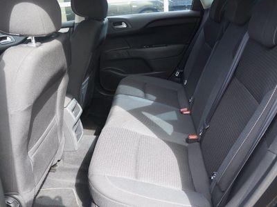 gebraucht Citroën C4 PT 130 Feel
