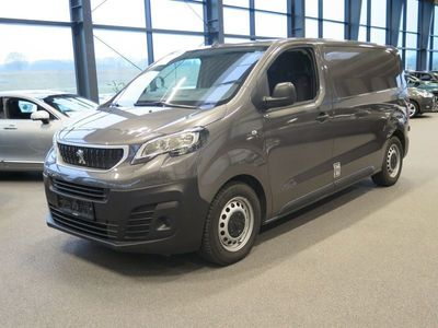 brugt Peugeot Expert 1,6 BlueHDi 115 L2 Plus