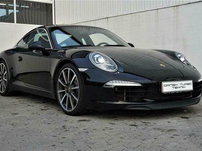 brugt Porsche 911 Carrera S 3,8 PDK 400HK 2d 7g Aut.