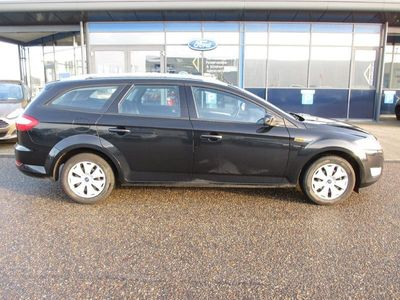 brugt Ford Mondeo 2,0 Trend Collection st.car