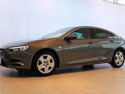 usado Opel Insignia 1,5 T 140 Enjoy ST