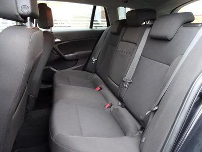 brugt Opel Insignia 2,0 Sports Tour CDTI Edition 160HK st.car