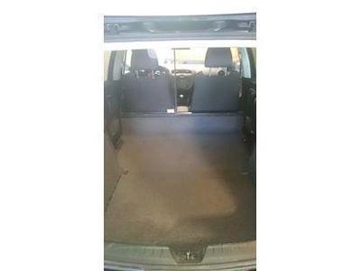 brugt Seat Altea 2,0