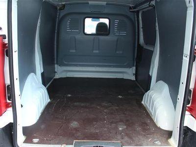 brugt Peugeot Expert 2,0 HDi L1H1 128HK Van