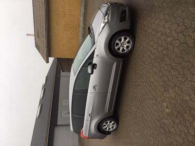 second-hand Peugeot 5008 1,6 HDI Motion+ 114HK 6g