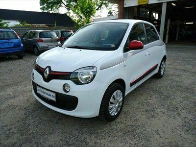 brugt Renault Twingo SCe 70 Expression
