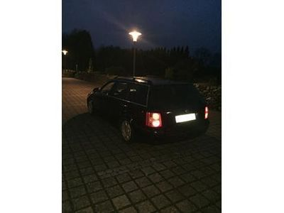 brugt VW Passat 1,8 1,8 turbo