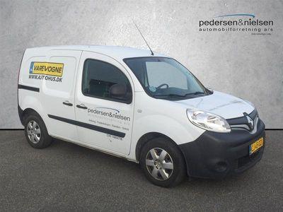 brugt Renault Kangoo L1 1,5 DCI Access start/stop 75HK Van