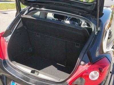 brugt Opel Corsa 3-dørs 1,0