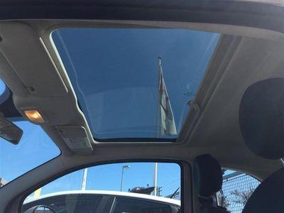 brugt Fiat 500 1,2 Eco Star Start & Stop 69HK 3d