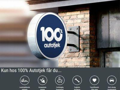 usata Ford C-MAX 1,0 SCTi 125 Titanium