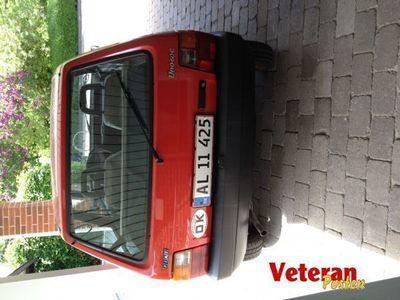 usado Fiat Uno 60