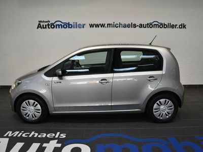 usado VW up! Up! 1,0 60 MoveBMT