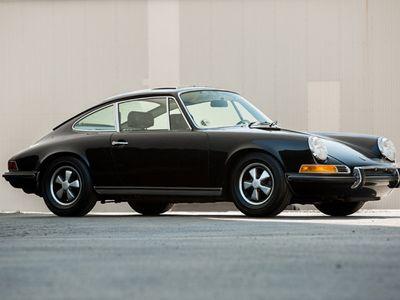 brugt Porsche 911 T 2,2