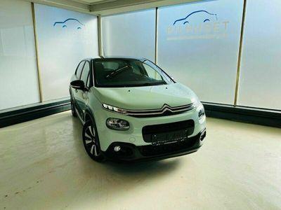 brugt Citroën C3 1,2 PT 82 SkyLine