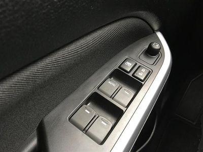 brugt Suzuki Vitara 1,6 Active 120HK 5d