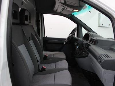 brugt Citroën Jumpy 2,0 HDi 110 S Van
