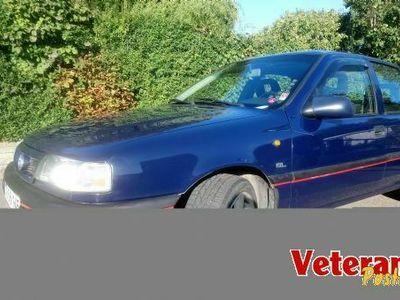 brugt Opel Vectra Opel Vectra