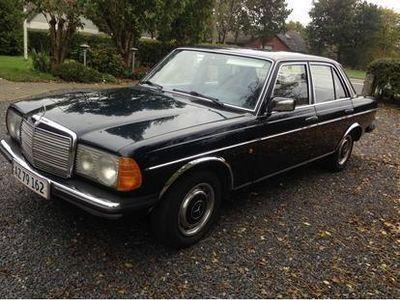 gebraucht Mercedes E250 5