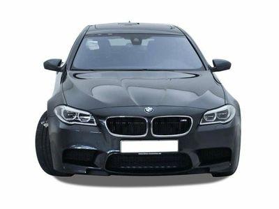 brugt BMW M5 4,4 Competition DKG