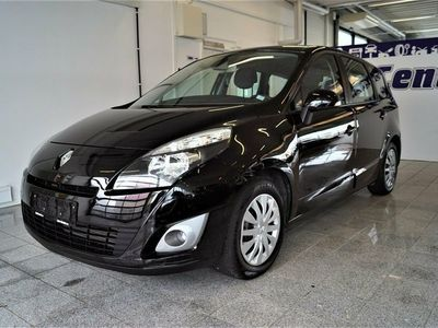 used Renault Grand Scénic III 1,5 dCi 110 Expression 7prs
