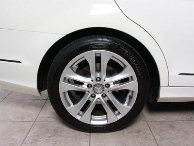 brugt Mercedes C200 CDi Avantgarde st.car BE