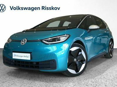 brugt VW ID3 1ST Max