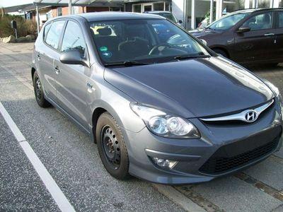 gebraucht Opel Zafira 1,7 CDTI DPF Limited Edition 125HK 6g
