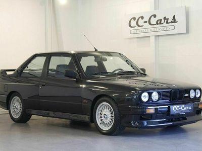 brugt BMW M3 M32,3