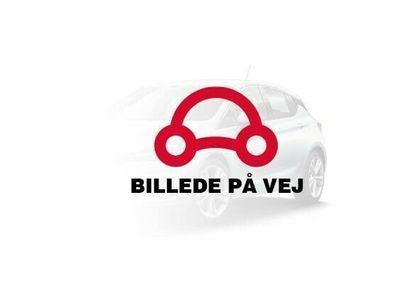 brugt Opel Vivaro 2,0 D 122 Enjoy L2V2
