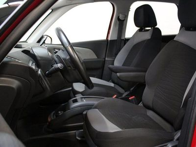 brugt Citroën C4 Picasso 1,6 e-HDi 115 Intensive ETG6