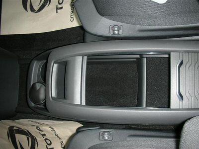 brugt Citroën Grand C4 Picasso 1,6 e-HDi Seduction ETG6 115HK 6g Aut.