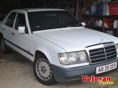 used Mercedes 230 Mercedes-Benz 230