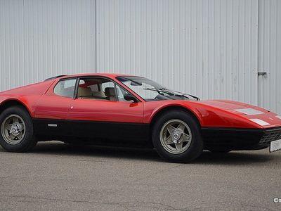 brugt Ferrari 365 GT4 BB