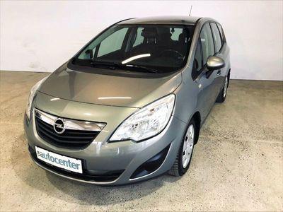 brugt Opel Meriva T 120 Enjoy