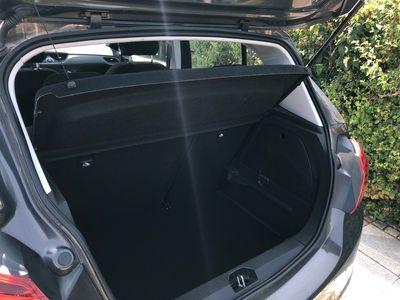 brugt Opel Corsa 1,4 5-dørs Aut.