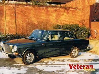 brugt Volvo 164 Volvo 164